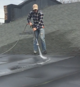 At Foxland Cleaning We Provides Commercial And Residential Awning Cleaning  Services. Our Awning Cleaning Milton Service Is One Of The Best In Our Area.