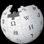 wikipedia cumming ga