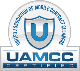 UAMMCC Certified